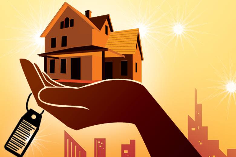 This is How to Get Started as a Real Estate Agent